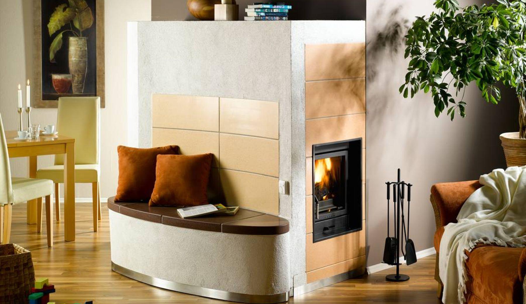 home fliesen fen schambeck w rth an der donau. Black Bedroom Furniture Sets. Home Design Ideas