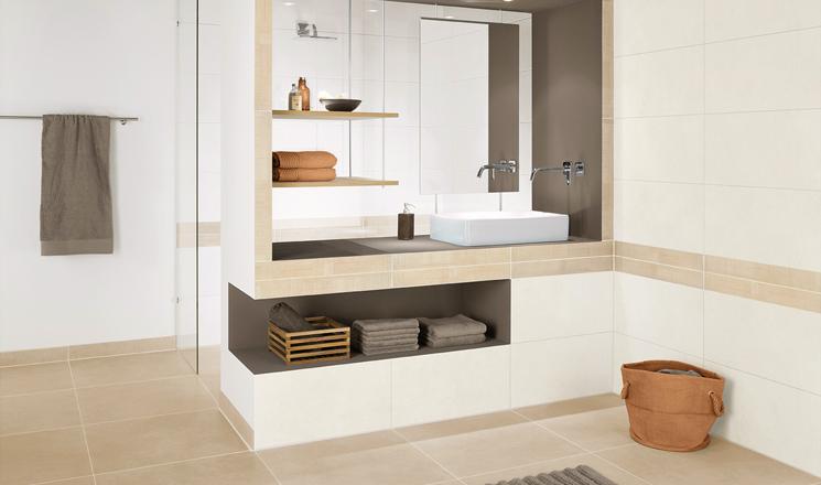 moderne fliesen palazzo verschiedene. Black Bedroom Furniture Sets. Home Design Ideas