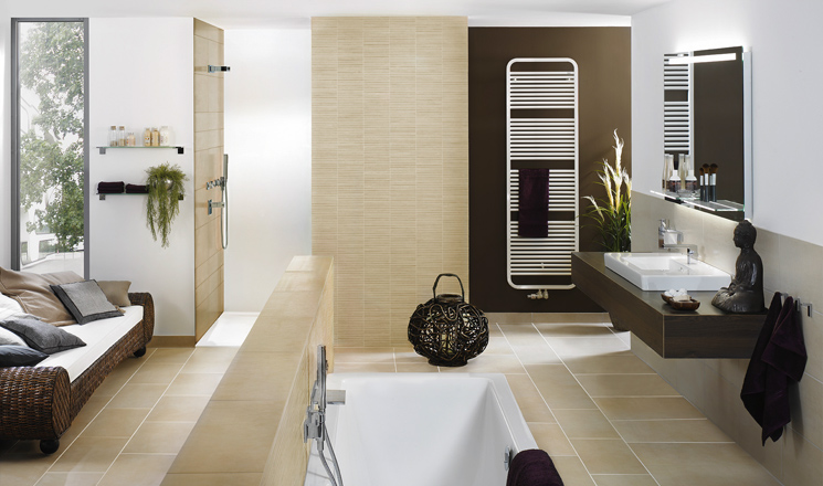 fliesenarbeiten aller art fliesen fen schambeck. Black Bedroom Furniture Sets. Home Design Ideas